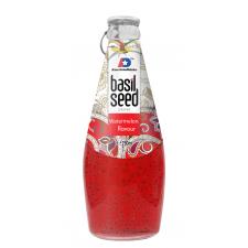 Basil seed - Watermelon 24x
