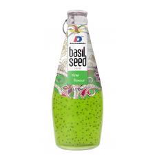 Basil seed - Kiwi 24x