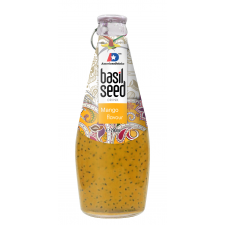 Basil seed - Mango 24x