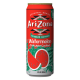 AriZona - Watermelon