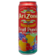 AriZona - Kiwi Strawberry