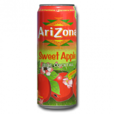 AriZona - Sweet Apple