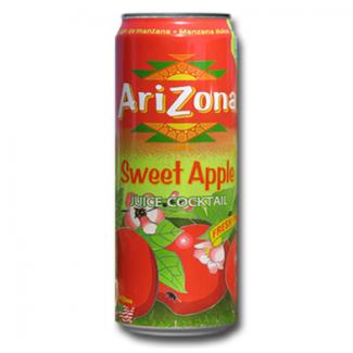 AriZona - Kiwi Strawberry