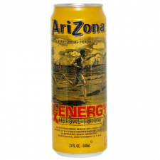 AriZona - RX Energy