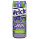 AriZona - Welch's Grape