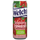 AriZona - Welch's Strawberry