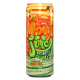 AriZona - Mango Lime Rickey
